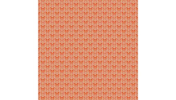 Horizontal slider image template 4 jpg %25281%2529 original