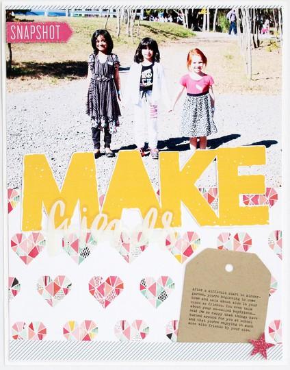 Makefriends1 original
