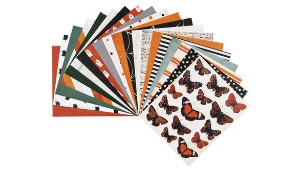158361 halloween7x9patternpaperpack slider original