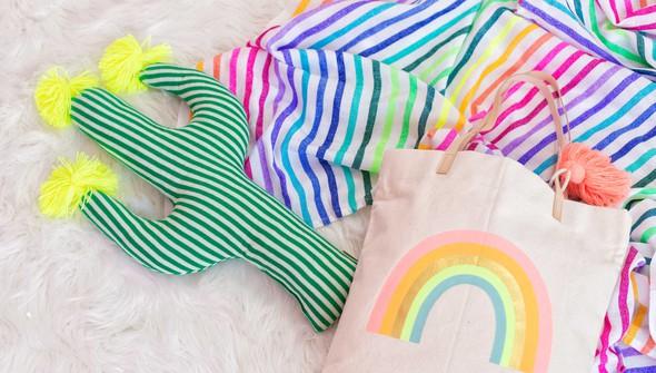 Sdiy ws launch slider 2644x1500 blanket original