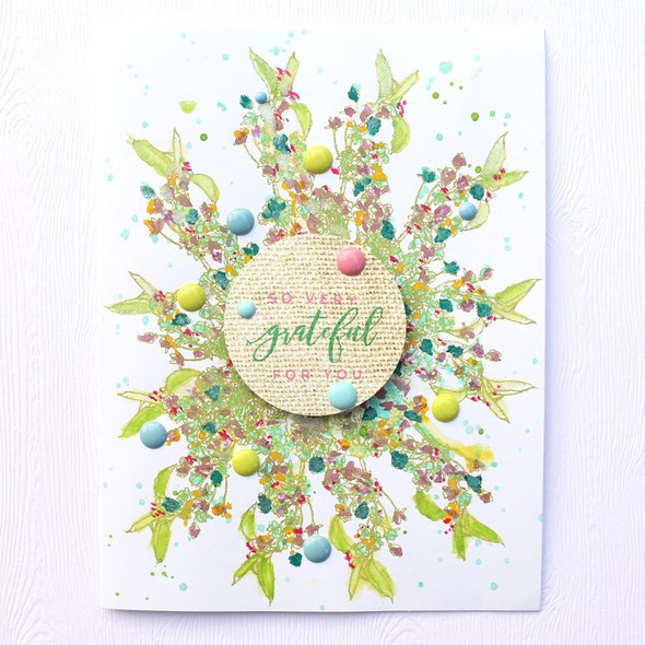 Gratefulsep2017card web original