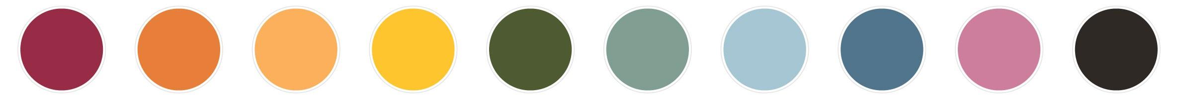 Sc preview colorpalette november desktop