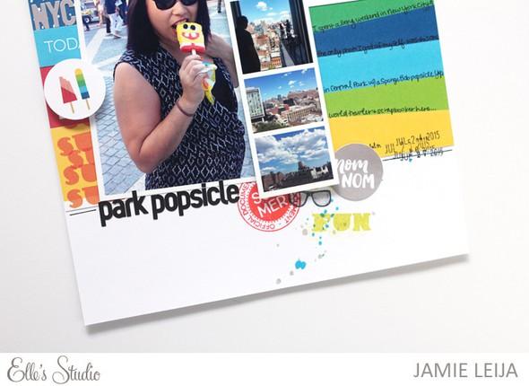 Es parkpopsicle07 original