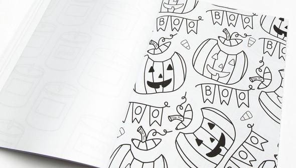 105543 coloringbook slider5 original