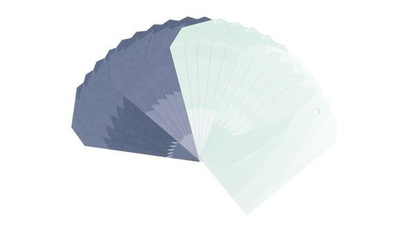 103953 glassslipperdejabluebulkwatercolortags slider original