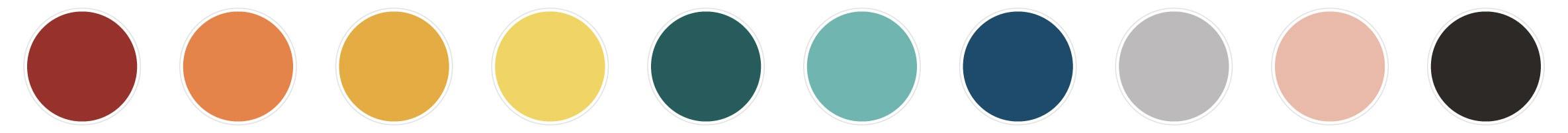Sc preview colorpalette december desktop