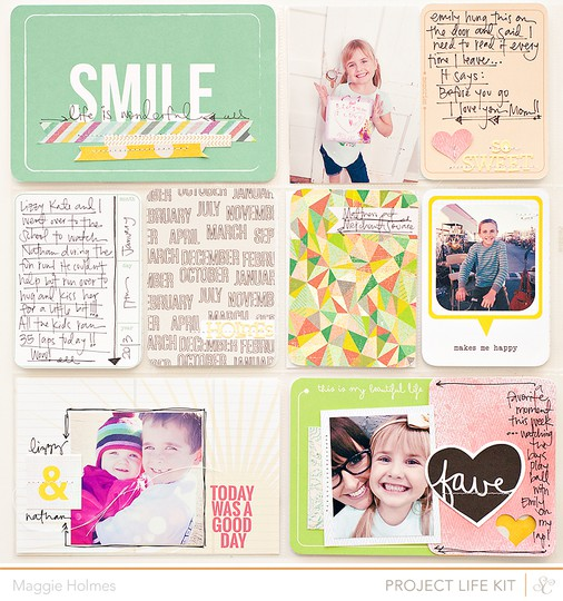 Scmarch2013layouts 17