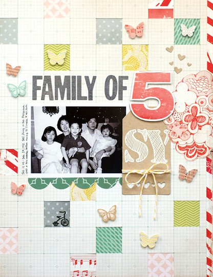 Familyoffive01