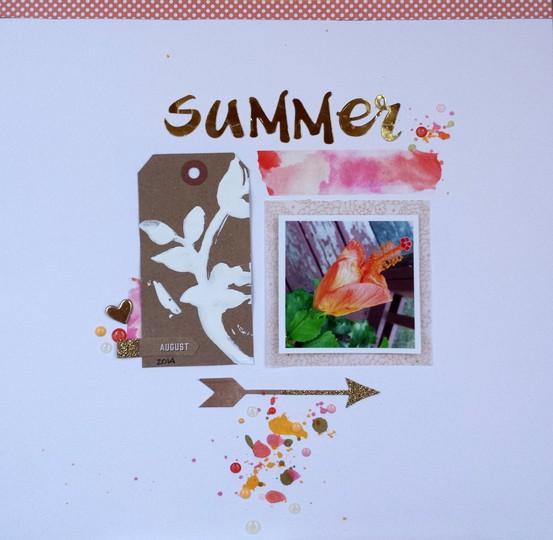 Summer323