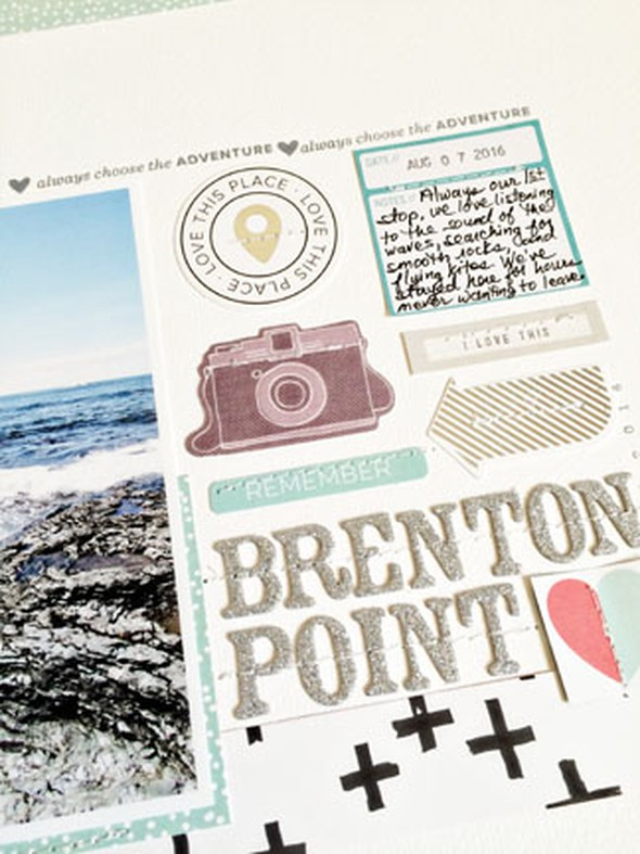 Brenton point   b original