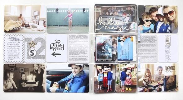 Ae pl2014 wk4 spread1 original