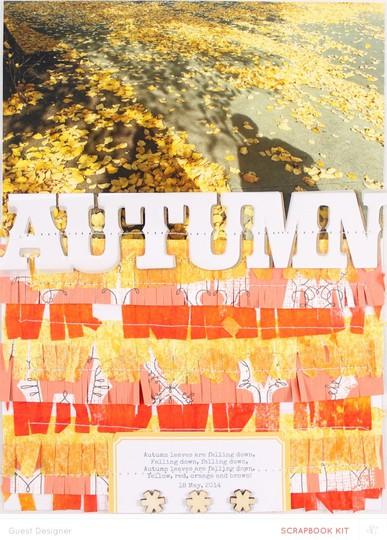 20140620 sb main only autumn