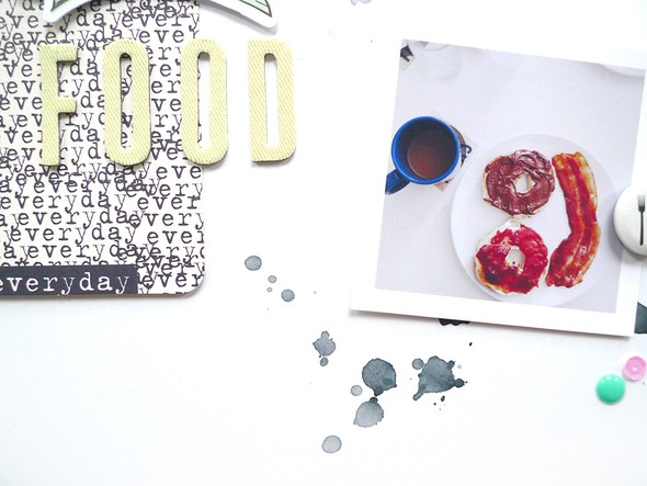 Analogpaper lo playwithyourfood 3 1000