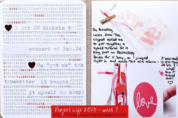 Pl2013 week7det12 web