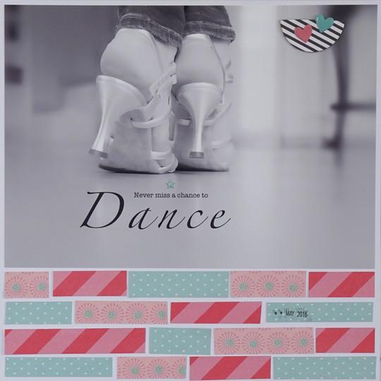 Dance2 original