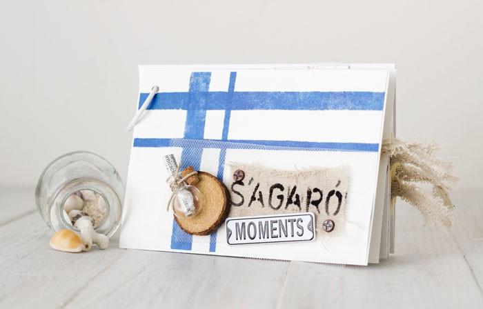Sagaro 01