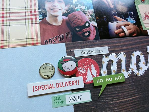 Christmas morn details 1 original