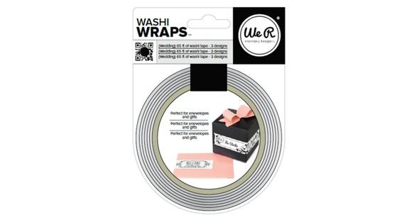 Wedding washi wraps 1   slider original