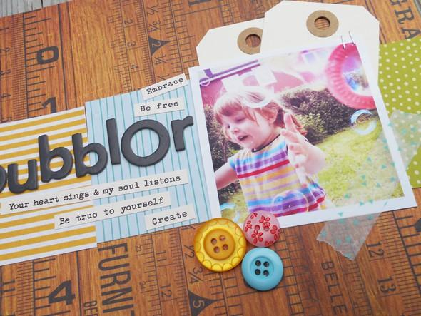 Bubblor2