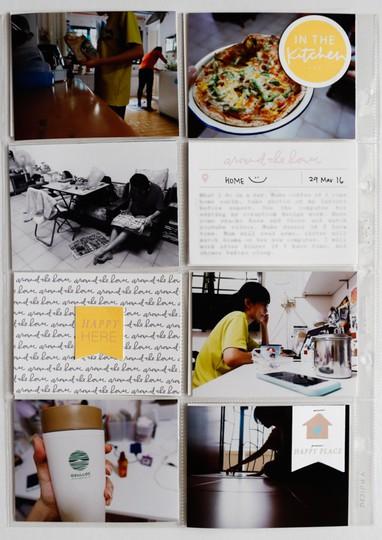 Paislee dwell projectbypepper 7 original