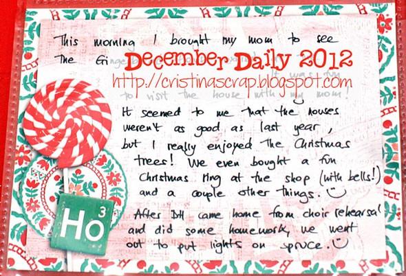 Dd2012 day1 3 web