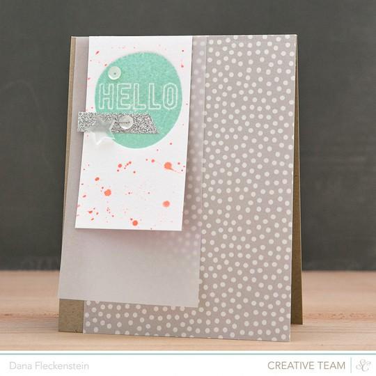 Pixnglue studiocalico handmade card img 2138