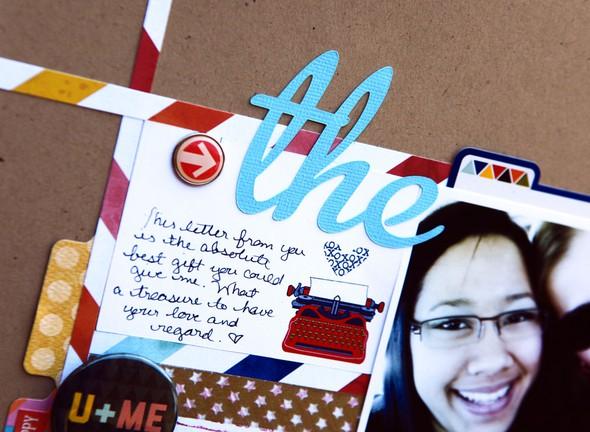 Ursula schneider   the letter   detail 1