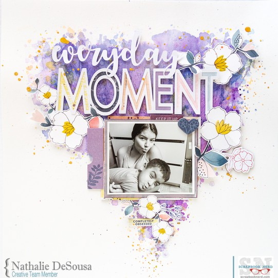Sn everyday moment nathalie desousa 2 original