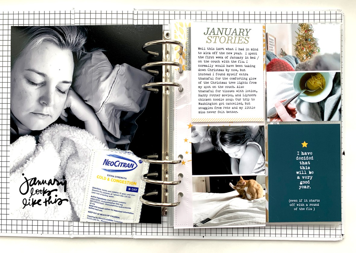 Pbaldwin januarymonthlydigitalkit fulllayout 1 original