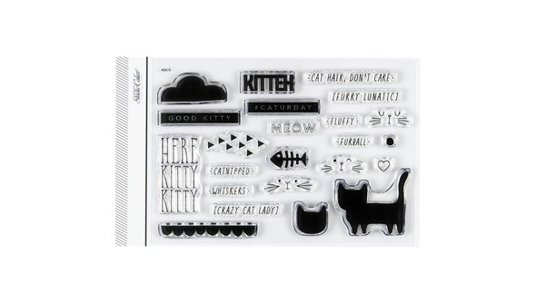 40676 kittystamp slider update original