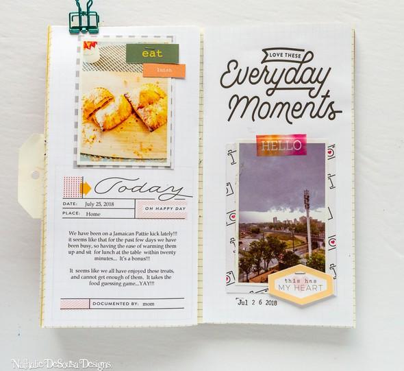 My personal journal week 30 nathalie desousa 3 original