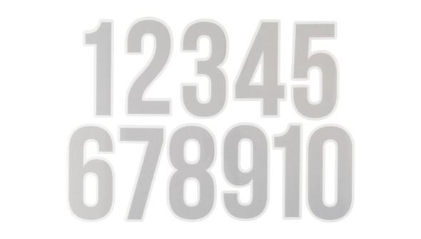 74611 witlplasticnumbers slider original