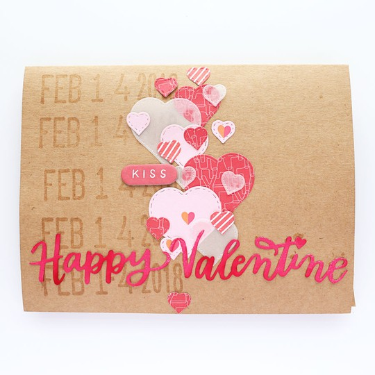 Valentine2018card web original
