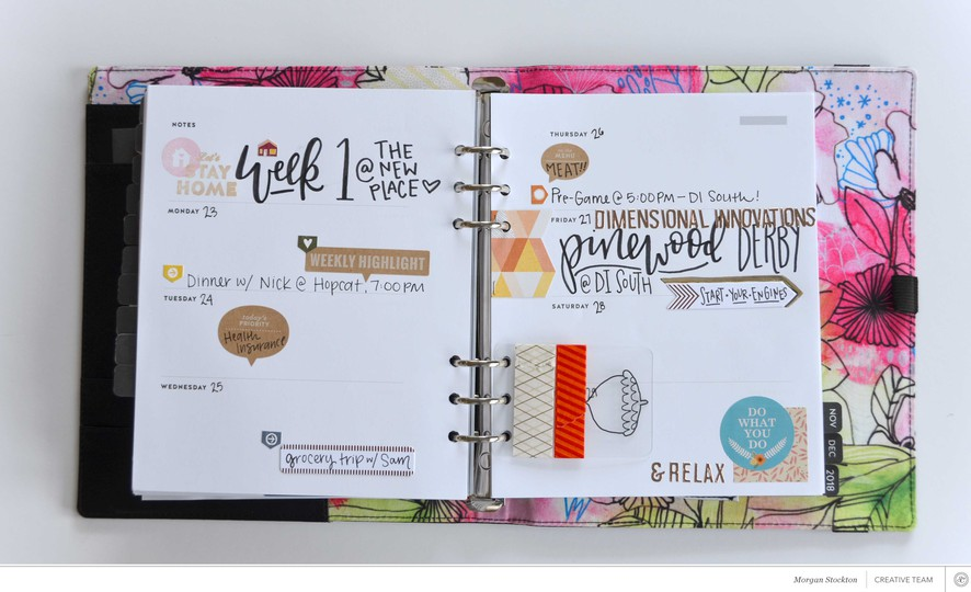 Sc ct november planner 2 spread original