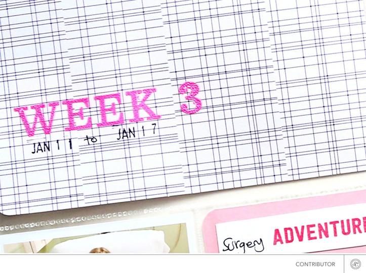 Pl2016week3det1 web original