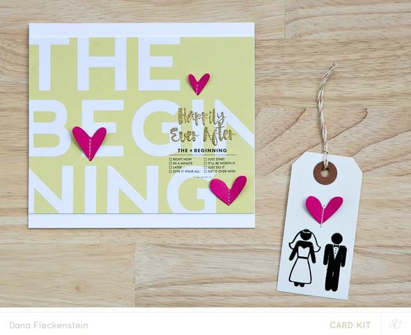 Wedding card pixnglue img 9656 original