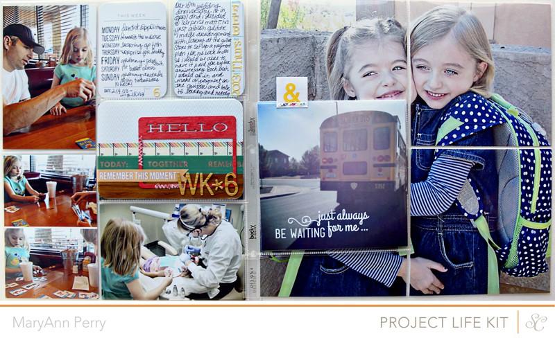 Neverlandprojectlifeweeksixweb