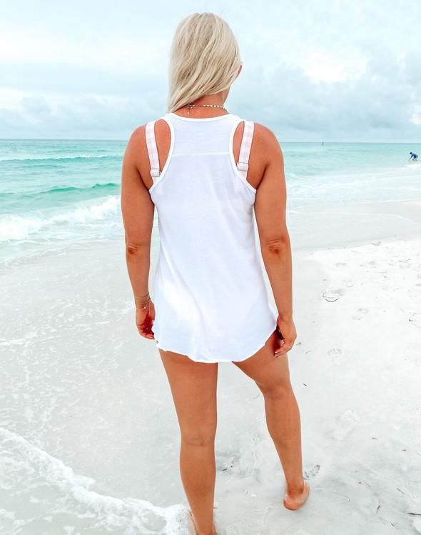 154476 beachbabetankwomenwhite slider9 original