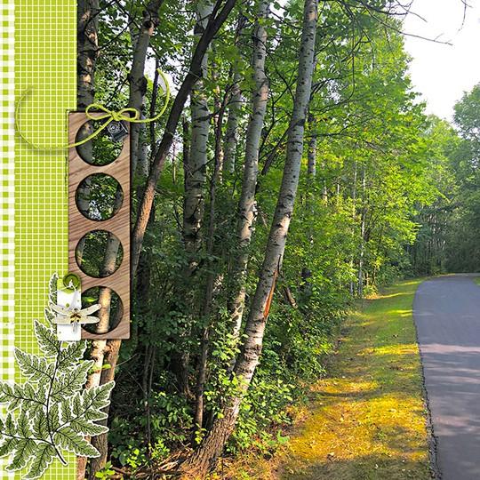 Naturewalk1700 original