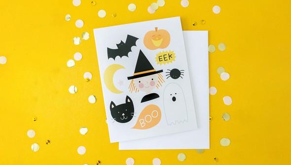 Halloweenillustrationscard slider2 original