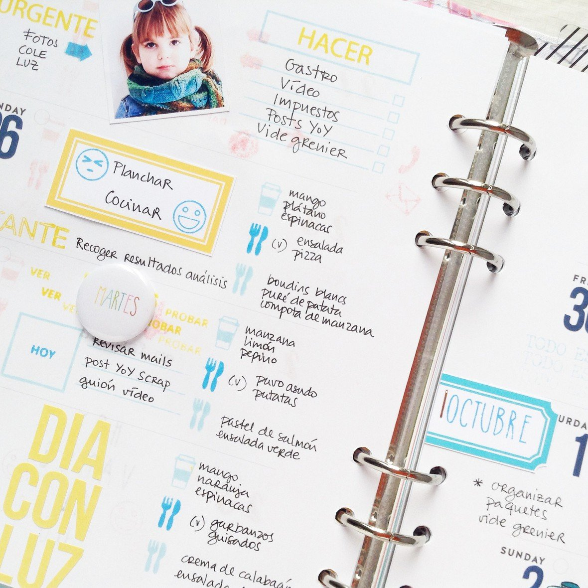 Planner sept oct2016 det lalchimisteartisane original
