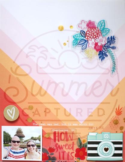 Summercaptured web original