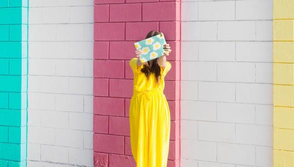 Sdiy cct egg slider wallstripes original