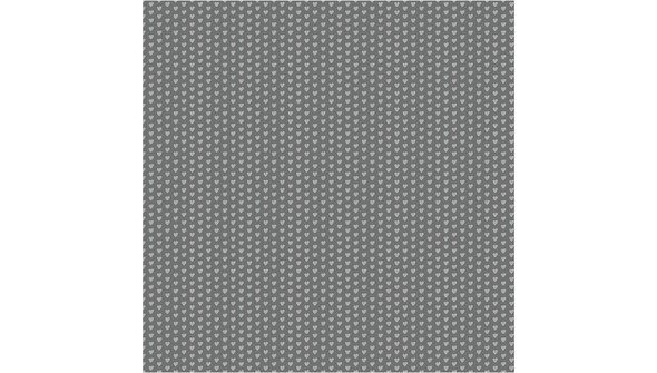 Horizontal slider image template 14 jpg original