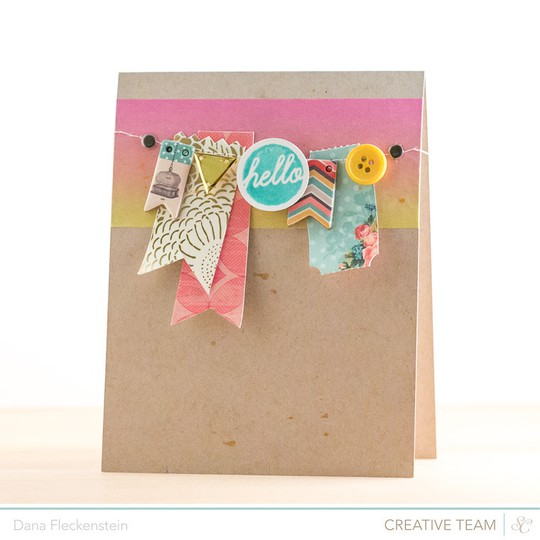 Pixnglue studiocalico handmade card img 9766
