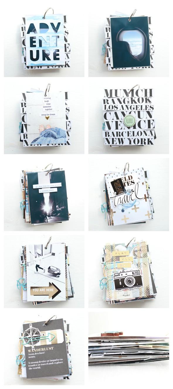 Steffiried collage reisezeit 2 original