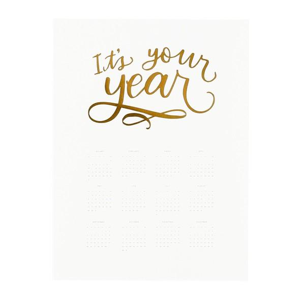 Sc shop calendar 2016 17622 original