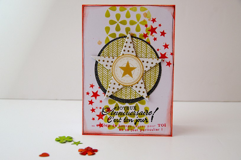 Card birthday marie nicolas alliot 1