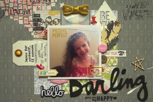1 hello darling   4