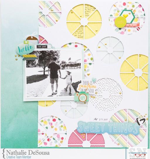 Sn nathalie desousa sweet things 2 original